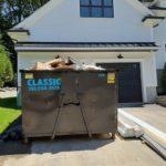 Residential Dumpster Rental Malden MA
