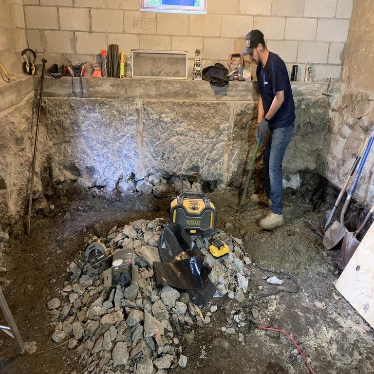 Residential Demolition Company Malden MA